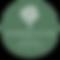InterMeditation - Virtual Grounding Connection.png
