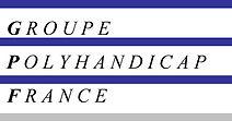 Groupe-Polyhndicap-France.jpg