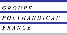 Groupe-Polyhndicap-France.jpg