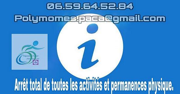 90235952_227870091739427_204641246325086
