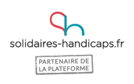 Logo-solidaires-handicaps-solo-Petit-72D