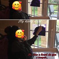 PicsArt_03-19-12.09.50.jpg