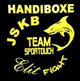 handiboxe.jpg