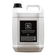Shampoo Profissional Nexken 5L
