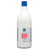 Emulsão oxidante Nexken 10 Volumes 3% 900ml
