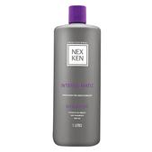 Shampoo Nexken Intense Matiz  1L