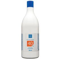 Emulsão oxidante Nexken 40 Volumes 12% 900ml