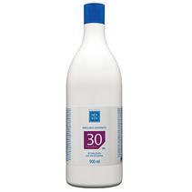 Emulsão oxidante Nexken 30 Volumes 9% 900ml