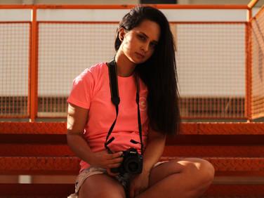 Mirelli Neves