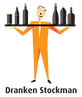 logo stockman.png