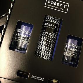 Bobby's.JPG