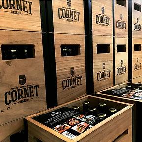 Cornet2.jpg