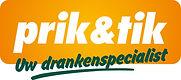 PRIK&TIK_Logo_CMYK_NL.jpg
