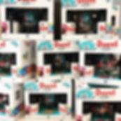 Duvel giftbox NINA.jpg
