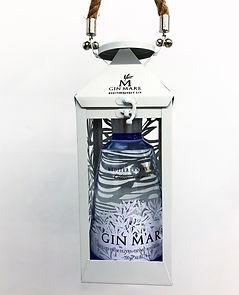 Gin Mare Lantern.jpg
