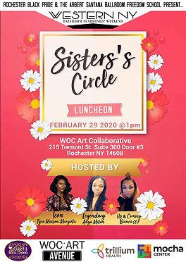 Sisters Circle.jpg