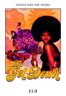 The Get Down 13x19.jpg