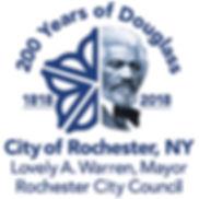 City-of-Rochester-Frederick-Douglass.jpg
