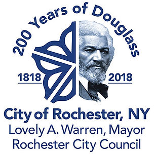 City-of-Rochester-Frederick-Douglass.jpg