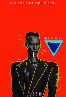 Free To BE Afty 13x19.jpg