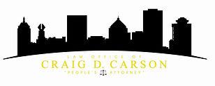 Craig D Carson.jpg