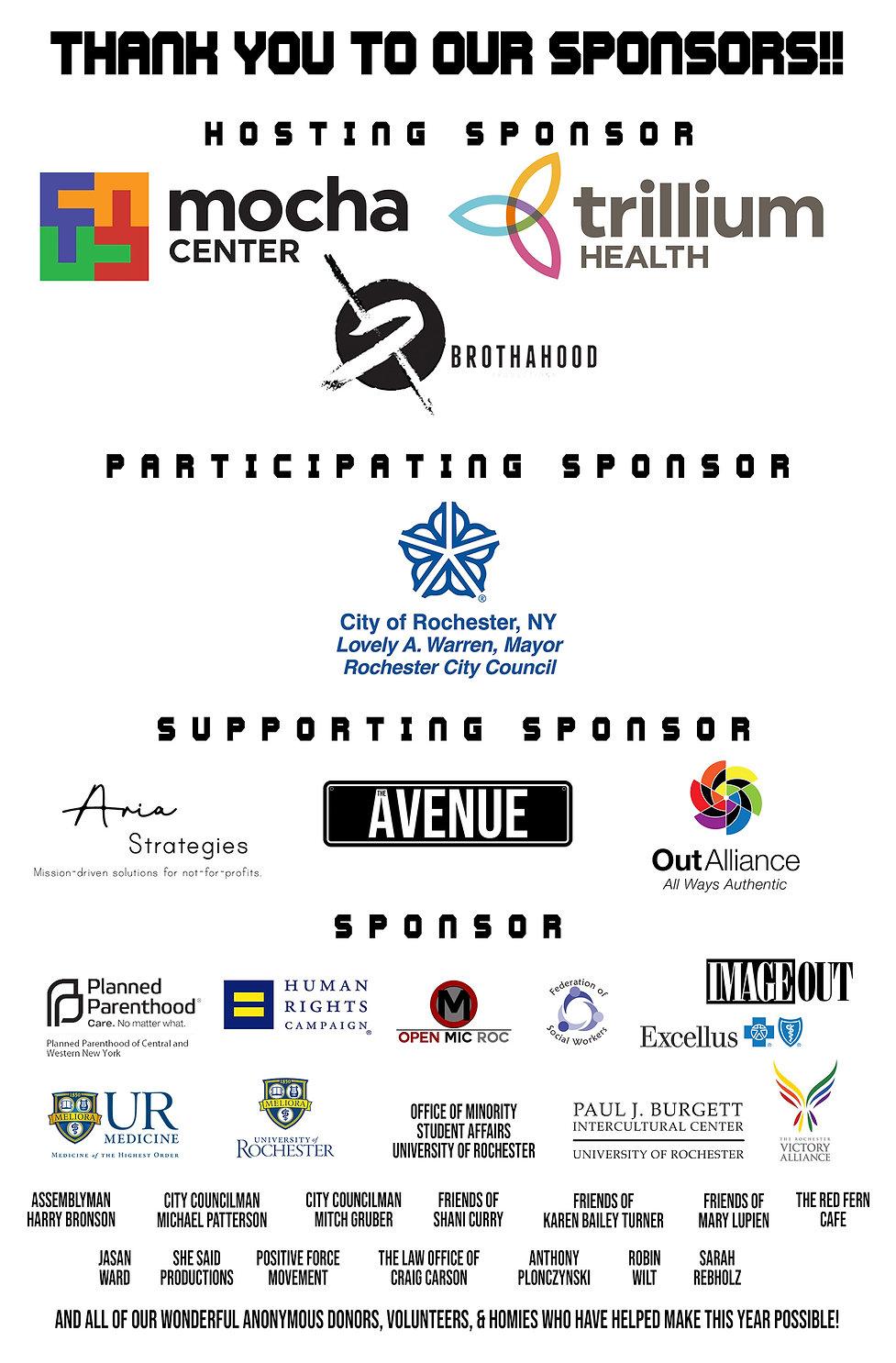 BPB - sponsors.jpg