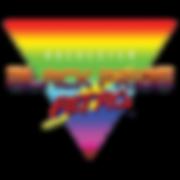 RBP Retro Logo.png