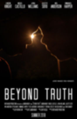 Beyond Truth Poster2 11x17.jpg