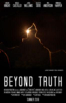 Beyond Truth Poster2 11x17.jpg