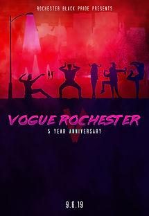 Vogue 13x19 copy.jpg