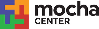 MOCHACenter_logo_color_hi-res.jpg