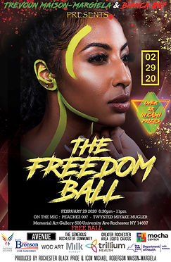 Freedom Ball.jpg