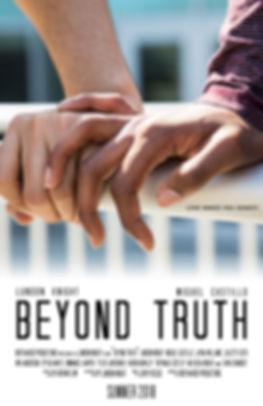 Beyond Truth Poster 11x17 (1).jpg