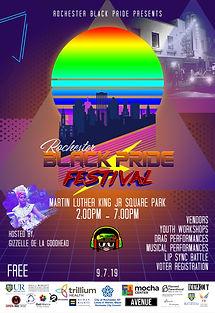 Black Pride Festival.jpg