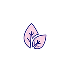 Coton biologique bio personnalsiation Rennes Grammage