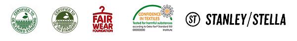 Certification atelier textile grammage.p