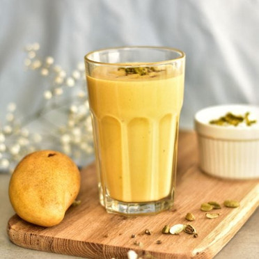 mango-lassi-recipe-indian-yogurt-drink-w
