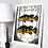 Thumbnail: Amazonian Peacock Bass - Print