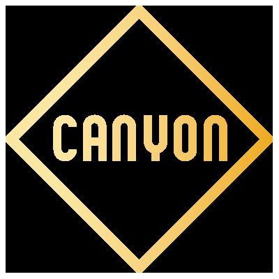 canyon-LogoFade