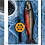 Thumbnail: Winter Arctic Char - Limited Print (1/15)