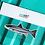 Thumbnail: Atlantic Salmon - Magnet