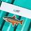 Thumbnail: Arctic Char (Female) - Magnet