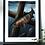 Thumbnail: Winter Steelhead - Poster