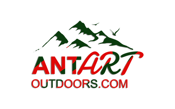 antartoutdoors christmas 4k logo.png