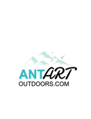 antartoutdoors 4k logo.png