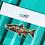Thumbnail: Chum Salmon - Magnet