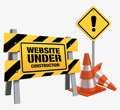 66-667893_our-website-is-under-construct