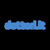 Dottori-it.png