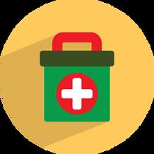 medicine-box-icon.png