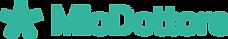 logo-mio-dottore-dental-medical-art.png